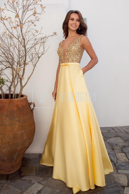 Вечернее платье MT170006 #1