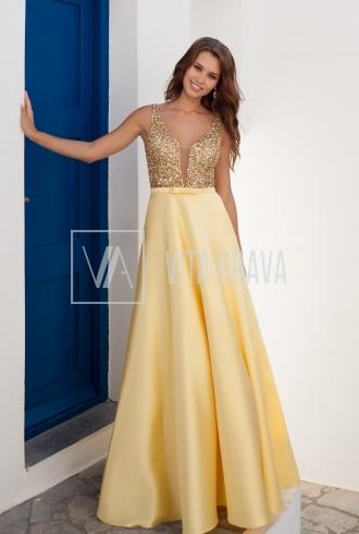 Вечернее платье MT170006