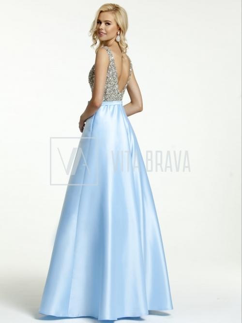 Свадебное платье MT170006a #1