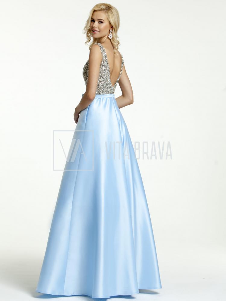 Свадебное платье Avrora170006C #3