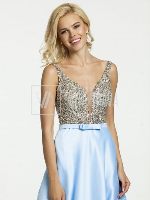 Свадебное платье MT170006a #4