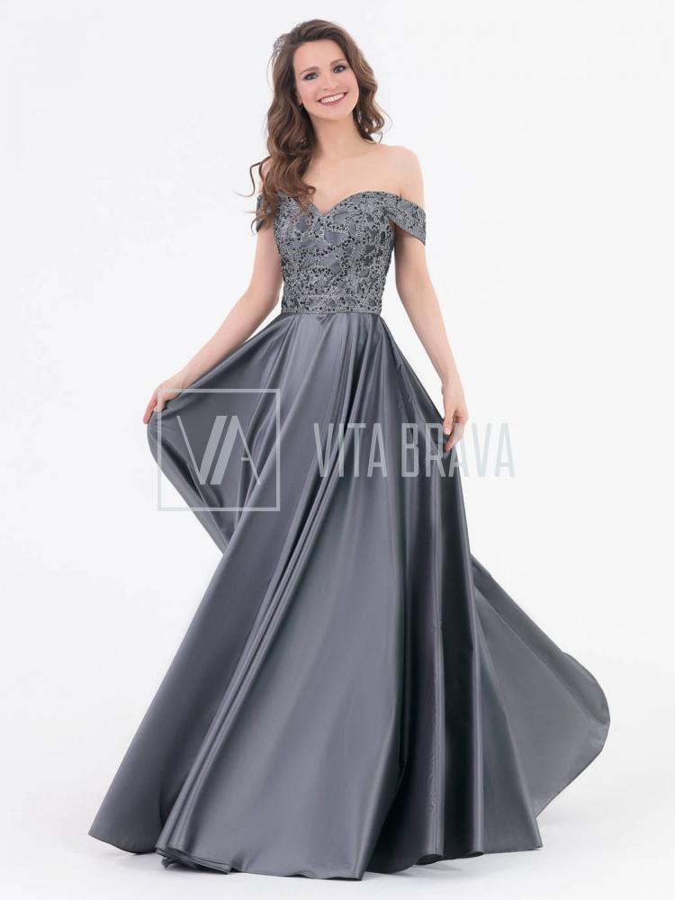 Вечернее платье MT170100 #1