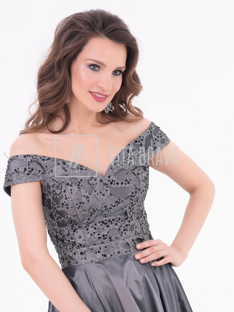 Вечернее платье MT170100 #2