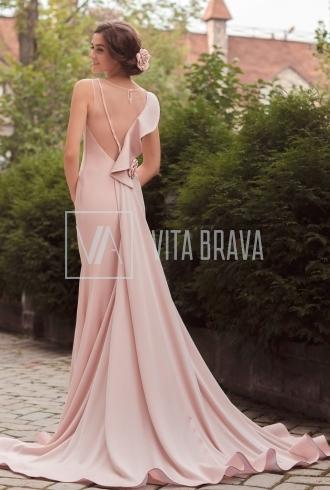 Вечернее платье MT184