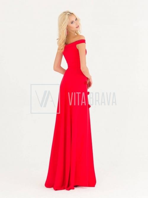 Свадебное платье MT194 #1
