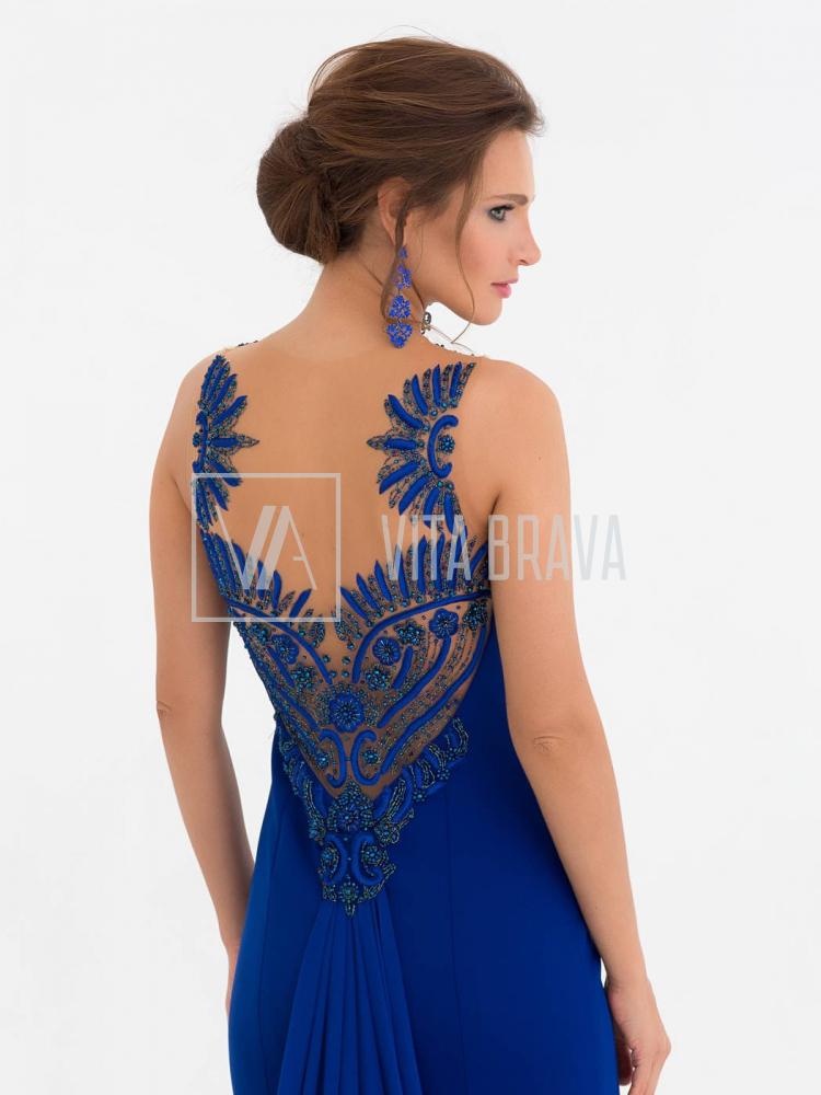 Вечернее платье MT197 #2
