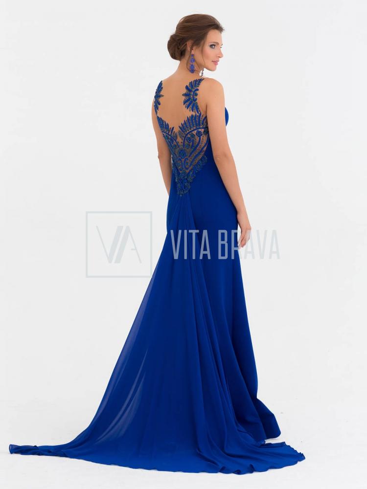 Вечернее платье MT197 #4