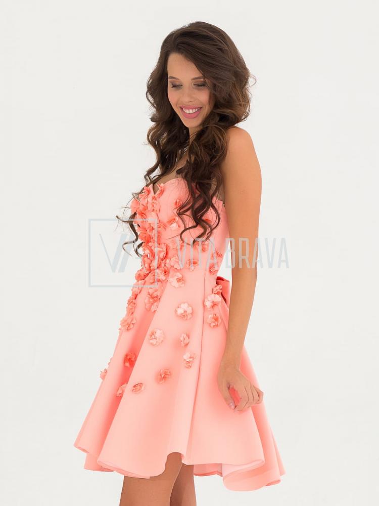 Вечернее платье MT201 #1