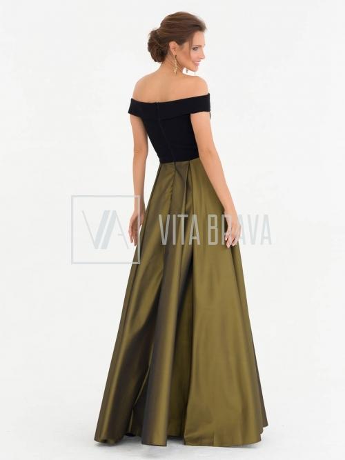 Вечернее платье MT215 #1