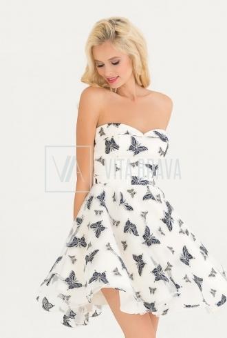 Вечернее платье MT268X