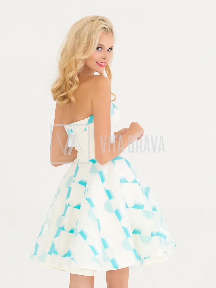 Вечернее платье MT269 #1