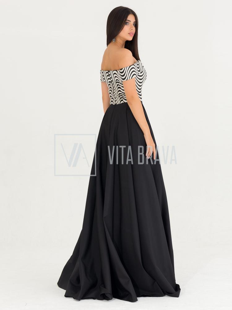Вечернее платье MT275 #1