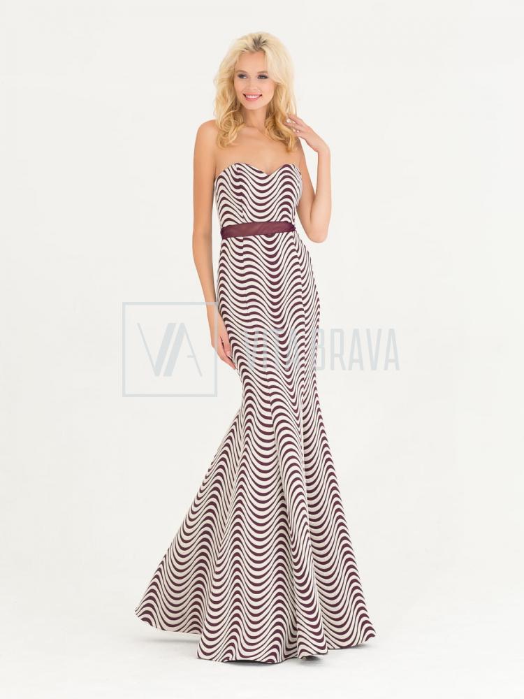 Вечернее платье MT278 #2