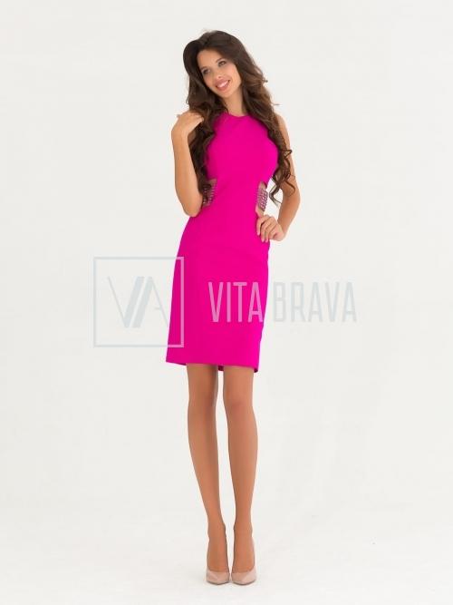 Вечернее платье MT279 #3