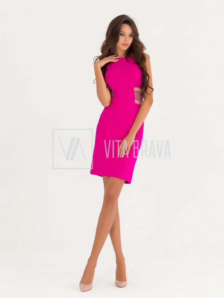 Вечернее платье MT279 #2