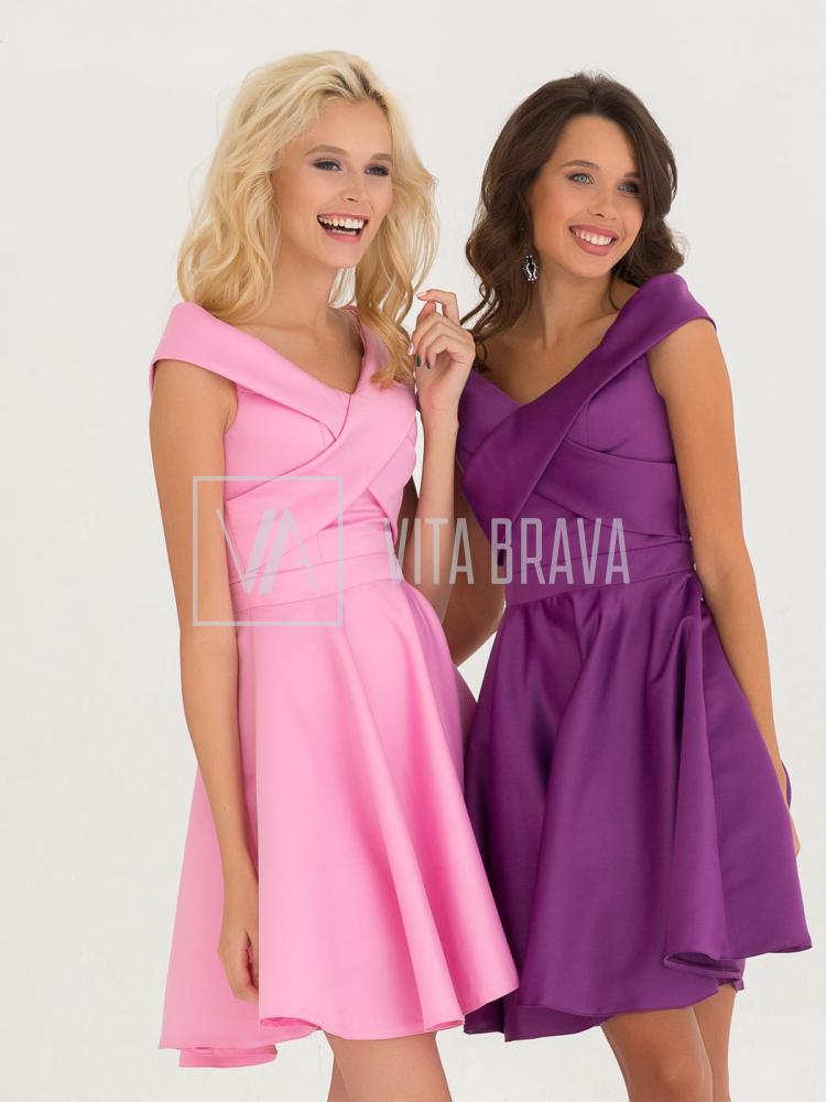 Вечернее платье MT281 #1