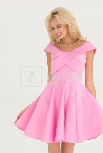 Вечернее платье MT281
