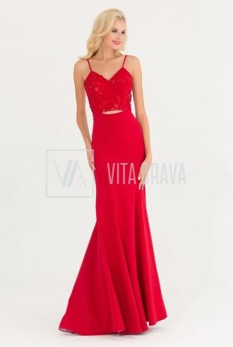 Вечернее платье MT282