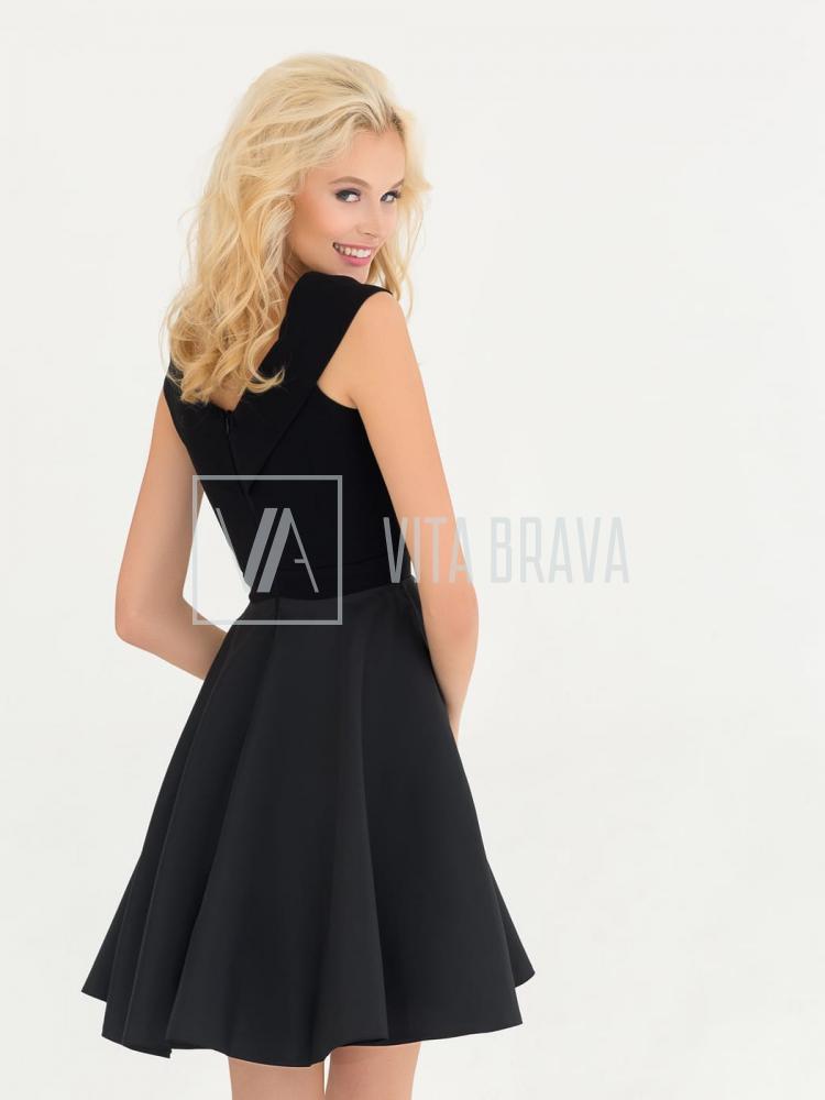 Вечернее платье MT284F #1