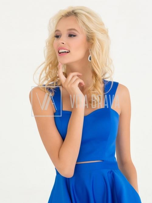 Вечернее платье MT286 #1