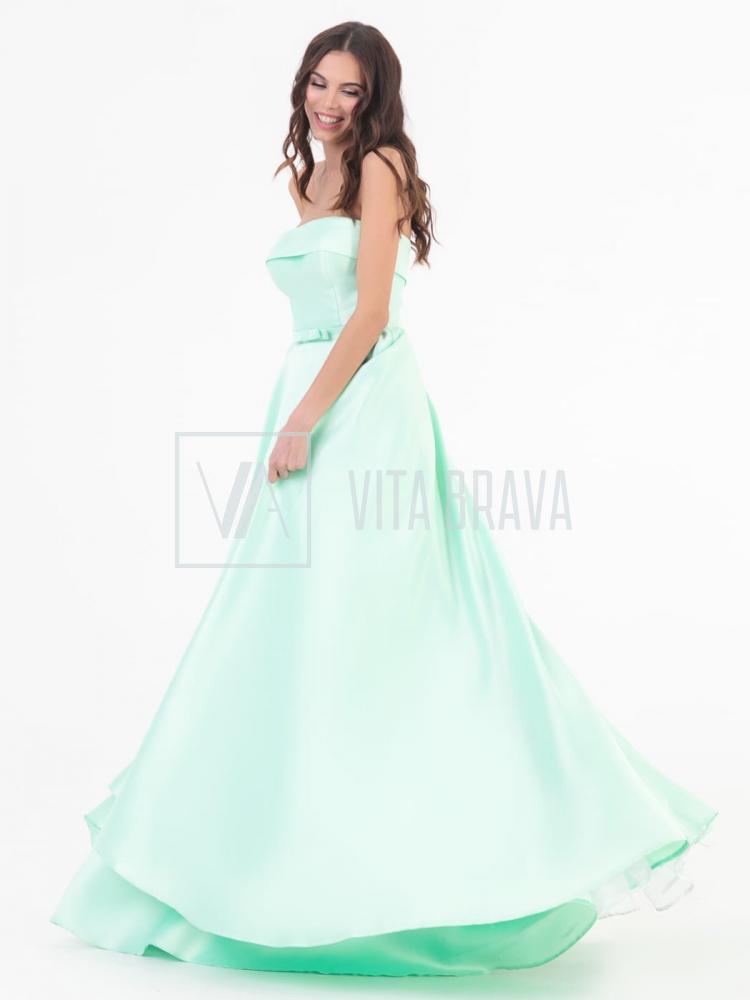 Вечернее платье MT294 #2