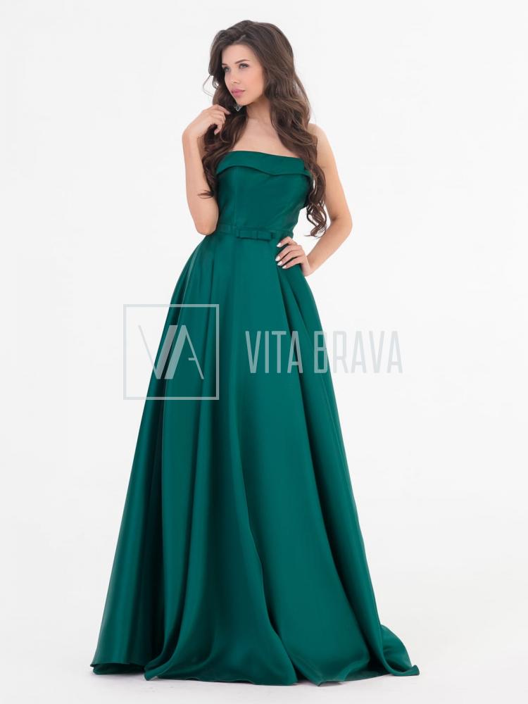 Вечернее платье MT294 #4