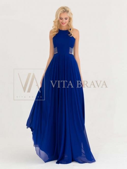 Вечернее платье MT300 #1