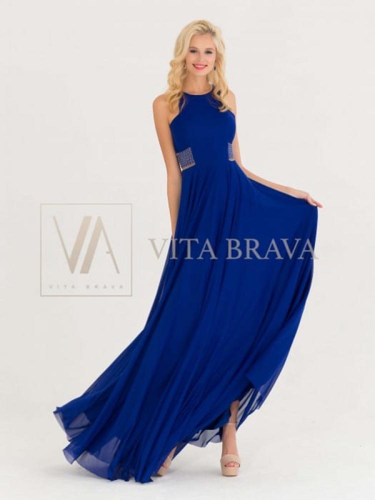 Вечернее платье MT300 #3
