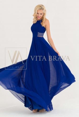 Вечернее платье MT300