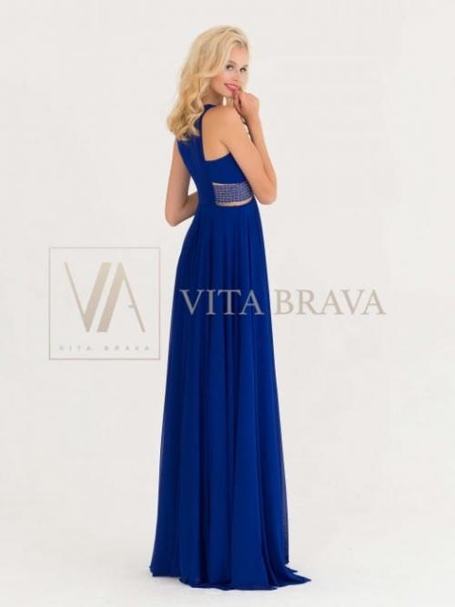 Вечернее платье MT300 #2