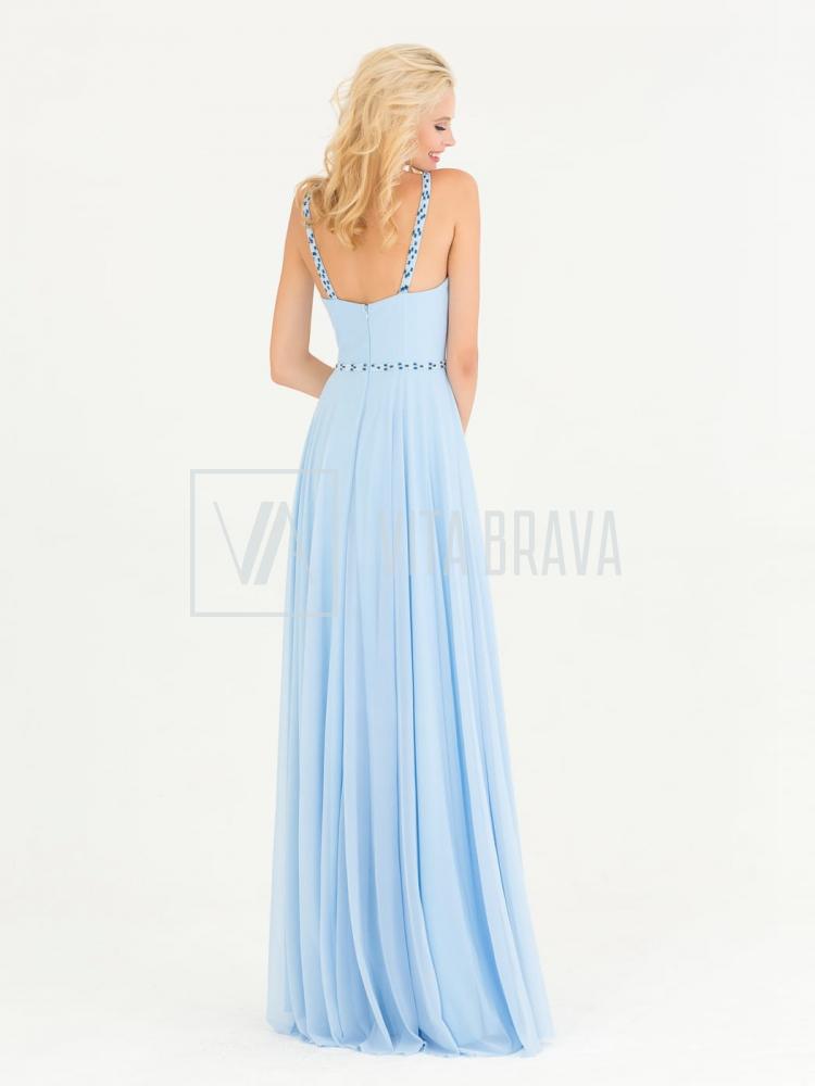 Свадебное платье MT301R #2