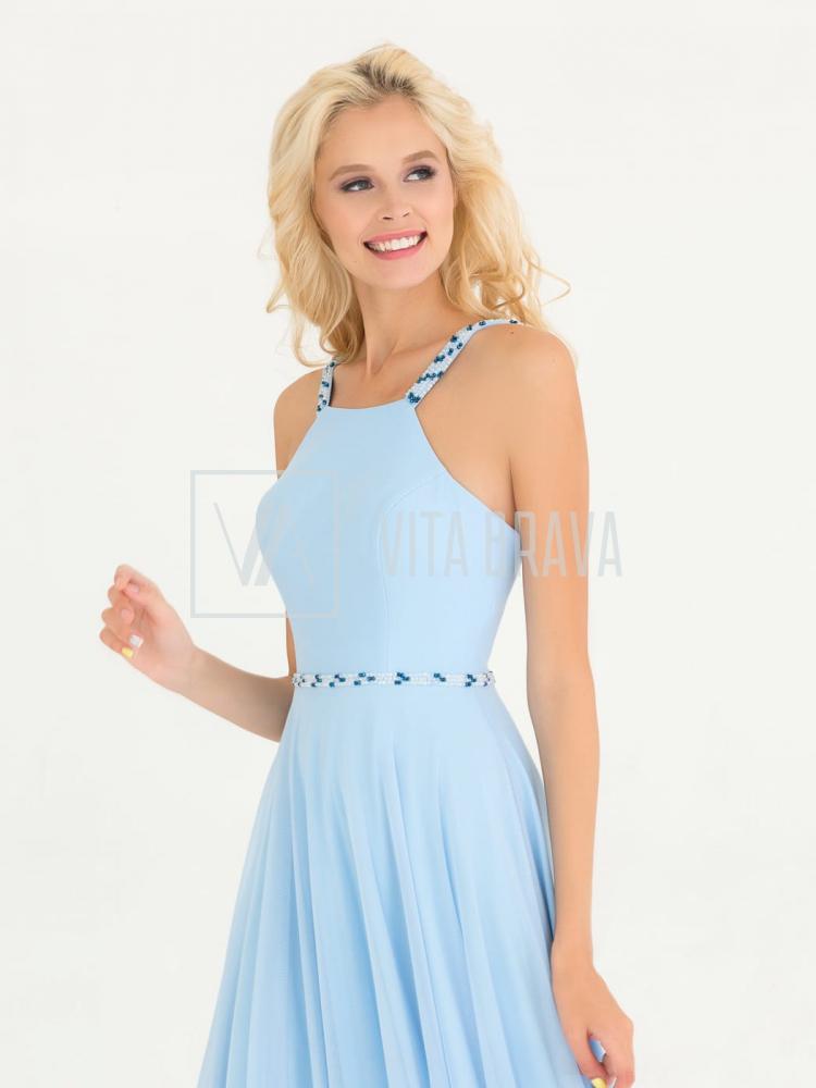 Свадебное платье MT301R #4