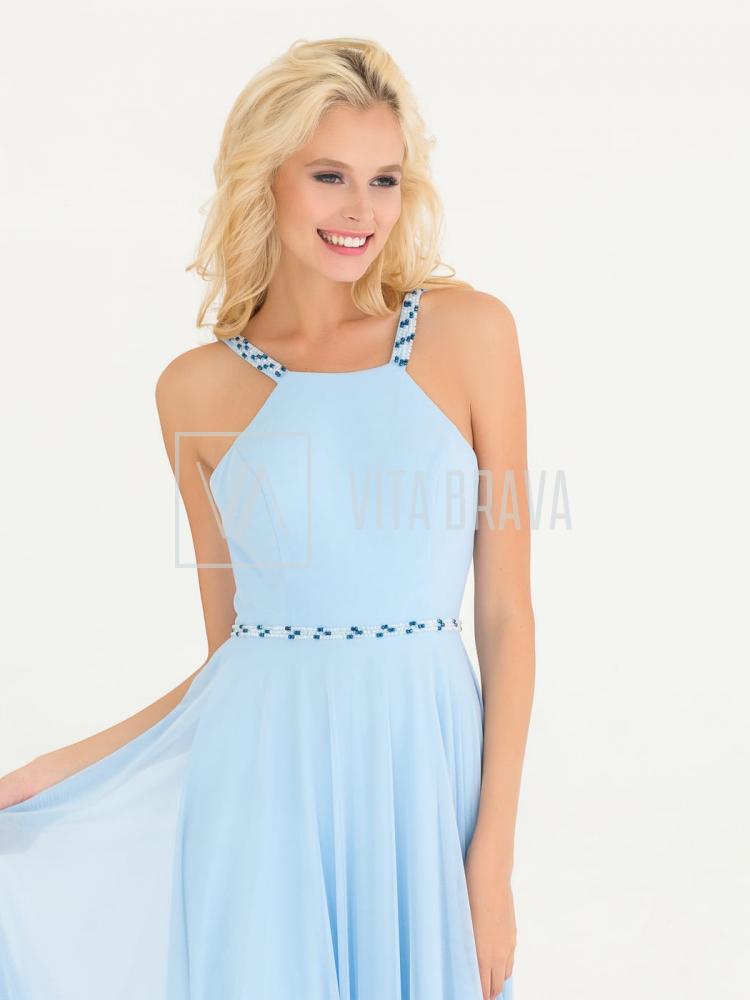 Свадебное платье MT301R #3