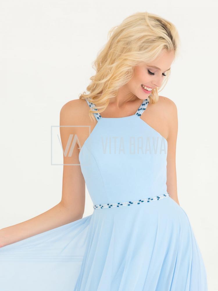 Свадебное платье MT301R #1