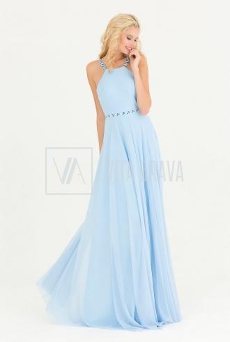 Вечернее платье MT301R