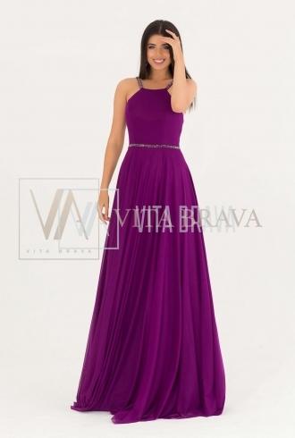 Вечернее платье MT301Y
