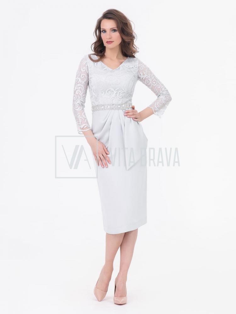 Вечернее платье MX-i-06 #2