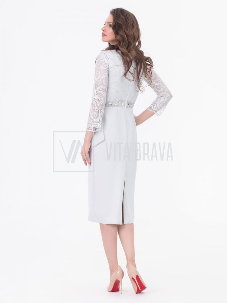 Вечернее платье MX-i-06 #1