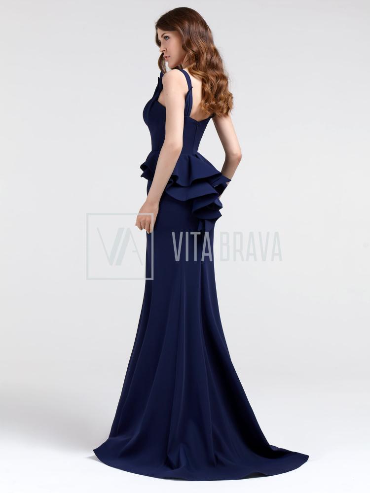 Вечернее платье MX133B #1