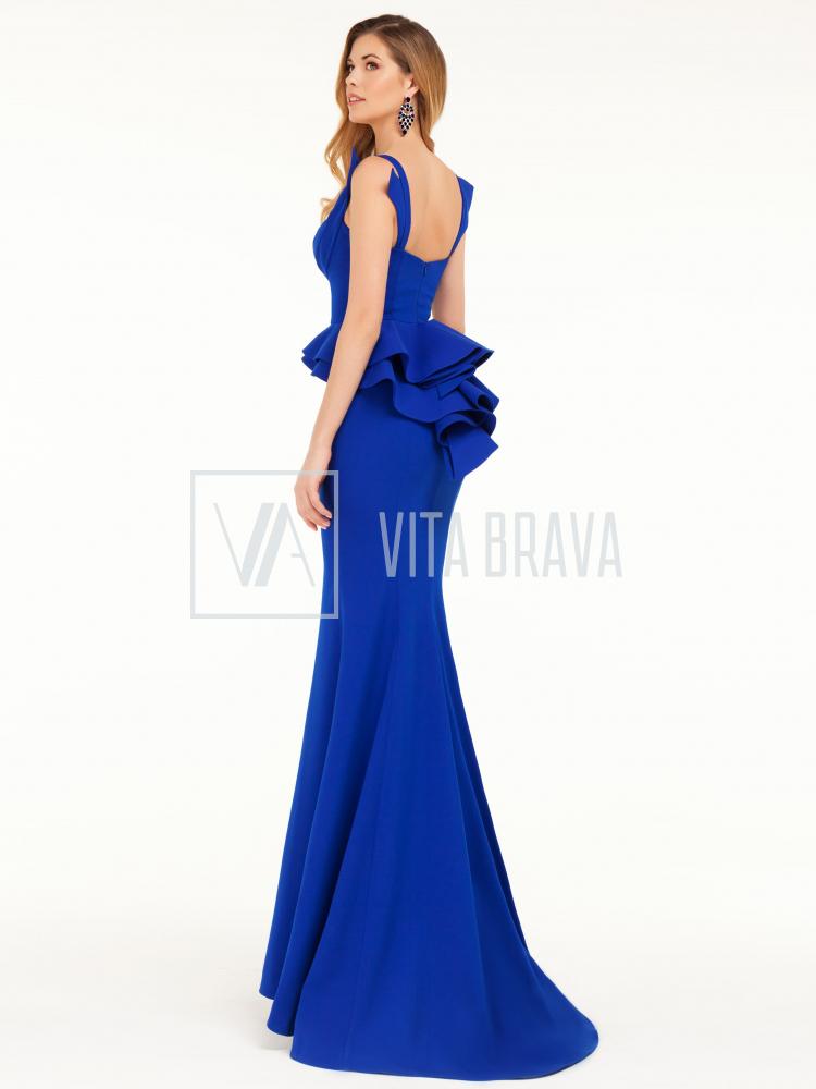 Вечернее платье MX133C #1