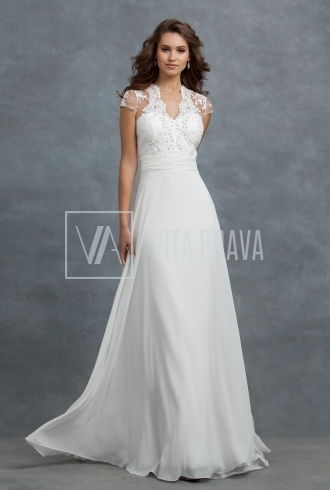 Вечернее платье MX3008TA