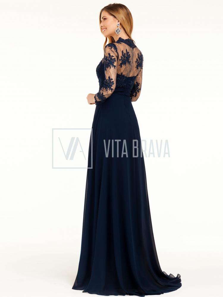 Вечернее платье MX3008UF #1