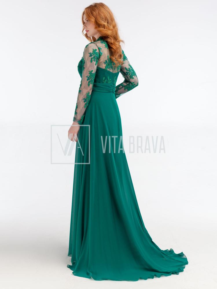 Вечернее платье MX3008VR #1