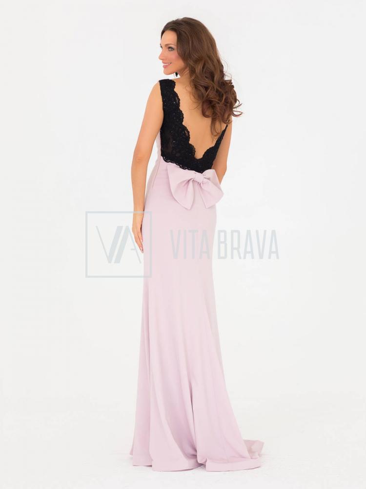 Свадебное платье МХ3595 #1