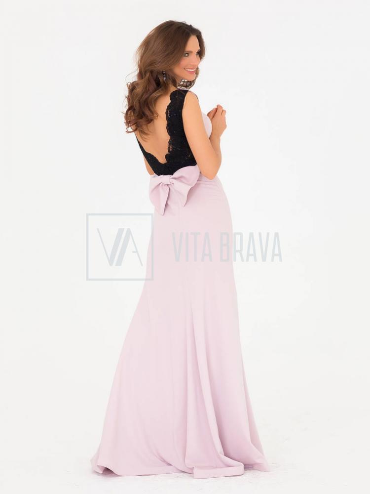 Свадебное платье МХ3595 #2