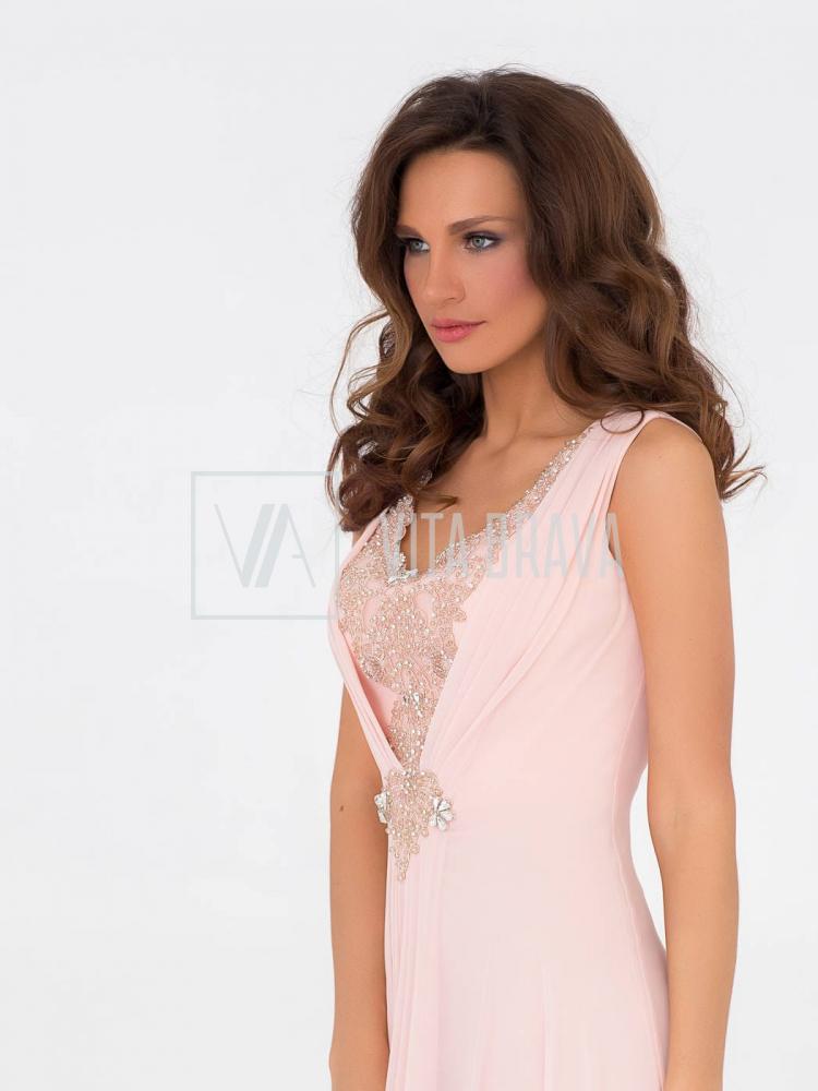 Свадебное платье МХ3725 #2