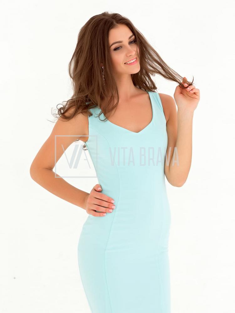 Свадебное платье MX3772 #3
