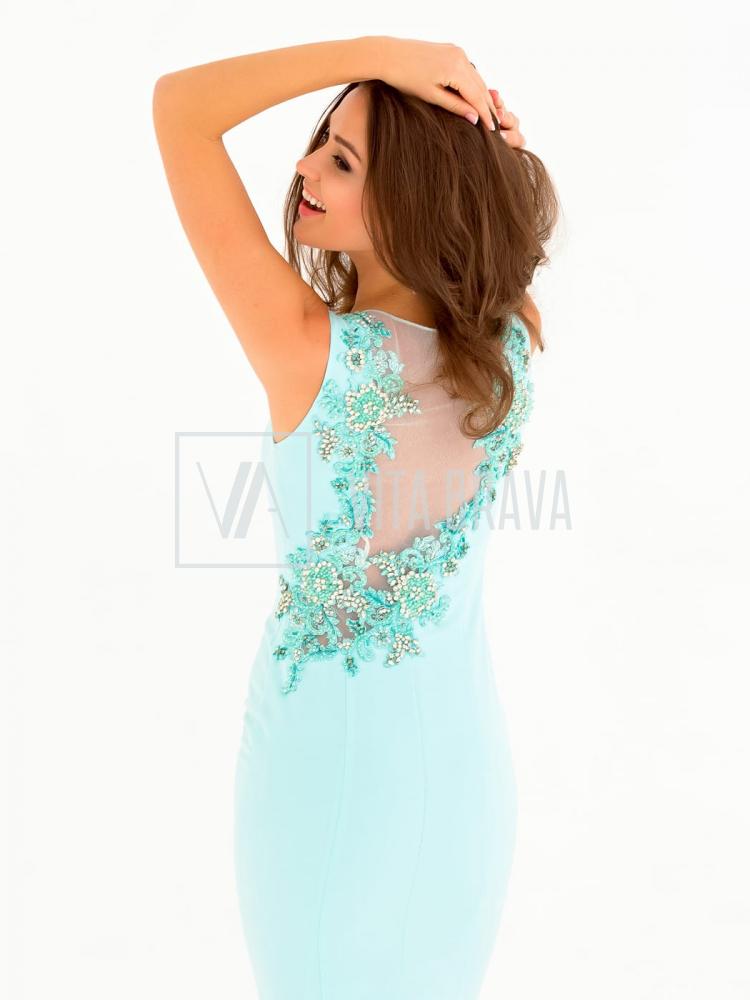 Свадебное платье MX3772 #4