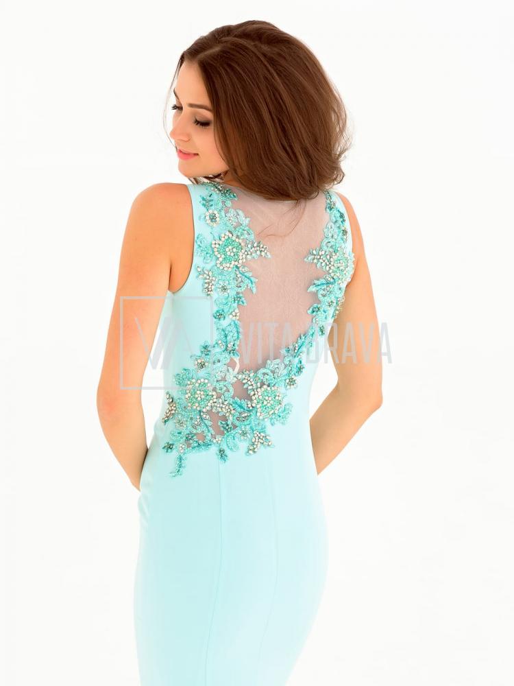 Свадебное платье MX3772 #2