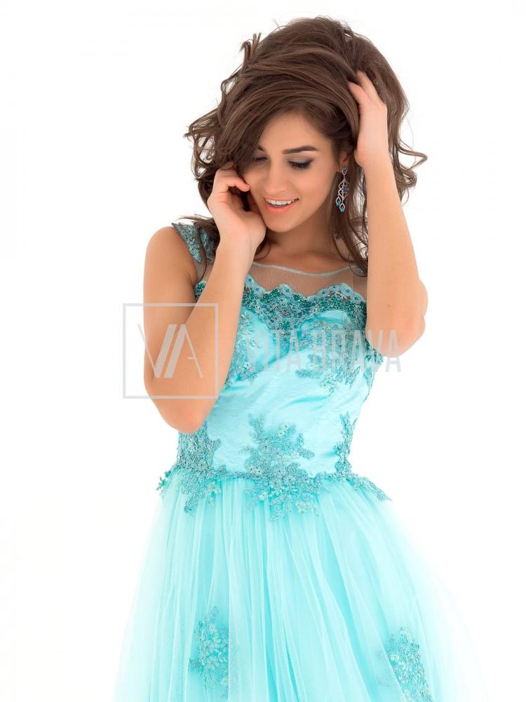 Свадебное платье MX3790 #6